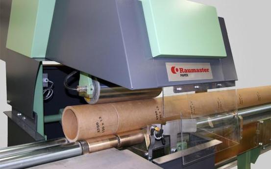Raumaster Paper